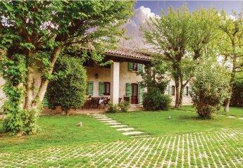 Villa in Italy, Casale sul Sile: