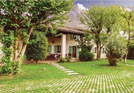 Villa in Casale sul Sile, Italy: