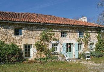 Villa in Saint-Félix-de-Bourdeilles, France