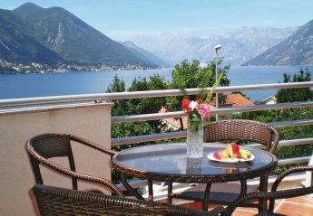 Apartment in Montenegro, Kotor: OLYMPUS DIGITAL CAMERA