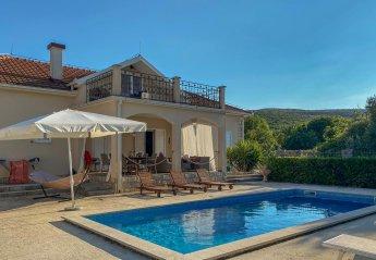 Villa in Tivat, Montenegro