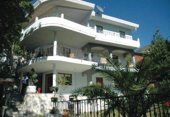 Villa in Bar, Montenegro