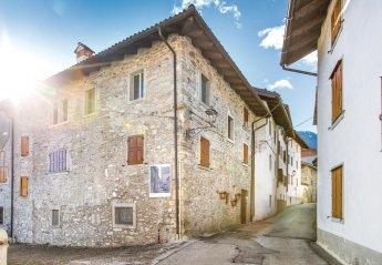 Apartment in Priola, Italy: Sutrio - Albergo Diffuso Borgo Soandri - Progetto GAST Comunita Ospita..