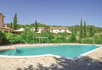 Villa in San Martino PI, Italy