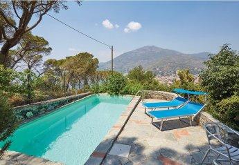 Villa in Monterosso al Mare, Italy