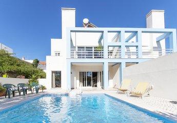 Villa in Lourinhă, Portugal