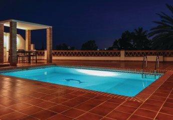 Villa in Fuengirola, Spain: SAMSUNG CSC