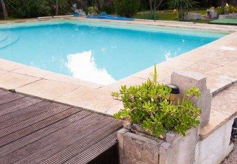 Villa in Italy, Corigliano d'Otranto