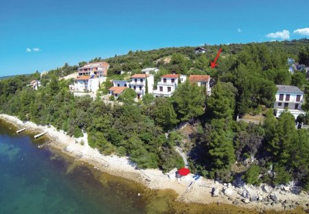 Villa in Posedarje, Croatia: DCIM\119GOPRO