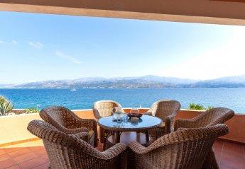 Villa in Splitska, Croatia: DCIM\100MEDIA\DJI_0147.JPG