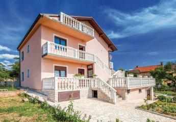 Apartment in Kraljevica, Croatia
