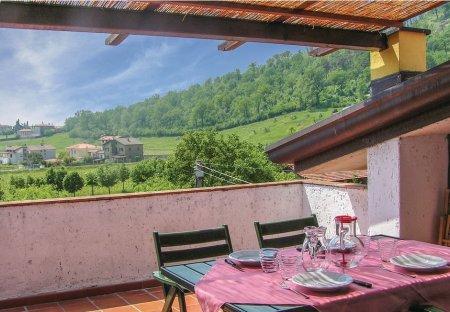 Apartment in Provezze, Italy: KONICA MINOLTA DIGITAL CAMERA