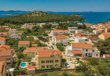 Apartment in Tribunj, Croatia