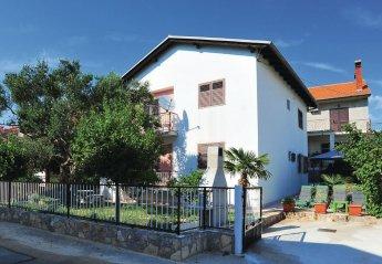 Villa in Bibinje, Croatia