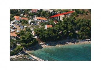 Villa in Orebić, Croatia