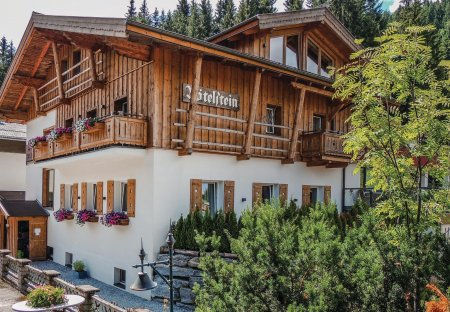 Apartment in Filzmoos, Austria