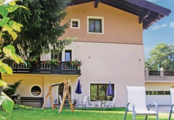 Studio Apartment in Saalbach, Austria: OLYMPUS DIGITAL CAMERA