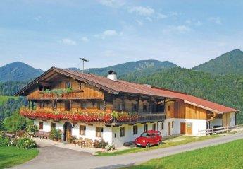 Apartment in Brandenberg, Austria