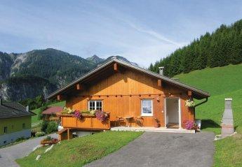 Apartment in Dalaas, Austria