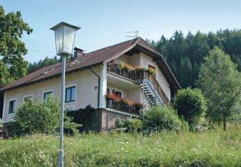 Apartment in Bärnkopf, Austria