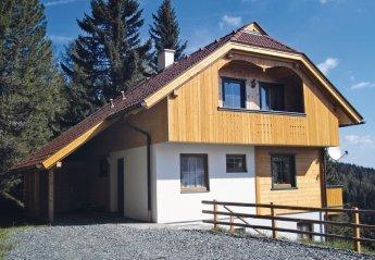 Apartment in Großreichenau, Austria