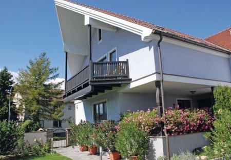 Apartment in Altenwörth, Austria