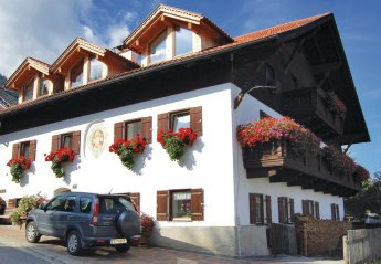 Apartment in Rinn, Austria
