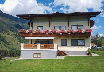 Apartment in Bucheben, Austria
