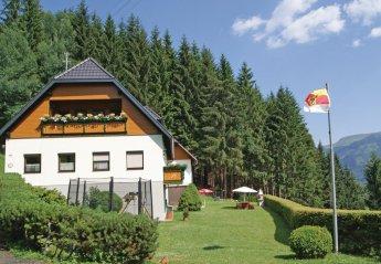 Apartment in Obergösel, Austria