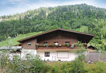Apartment in Fusch, Austria