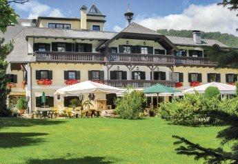 Apartment in Strobl, Austria:
