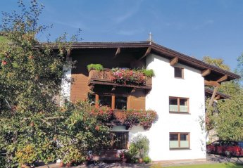 Apartment in Niederau, Austria