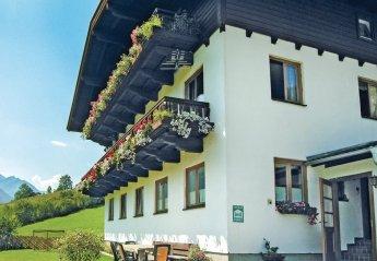Apartment in Fusch, Austria: