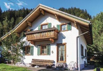 Chalet in Neukirchen, Austria