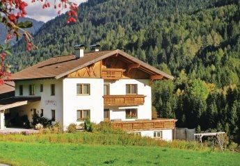 Apartment in Trins, Austria