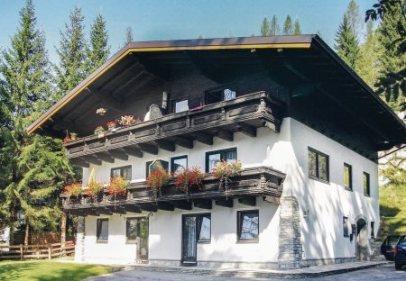 Apartment in Lammerthal, Austria