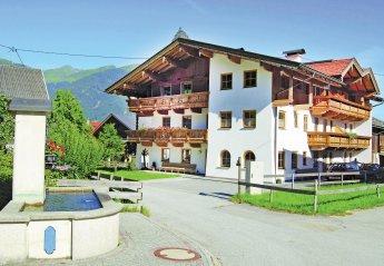Apartment in Hainzenberg, Austria