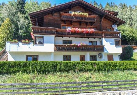 Apartment in Wenns, Austria: OLYMPUS DIGITAL CAMERA