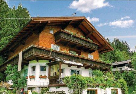 Chalet in Rosenthal, Austria
