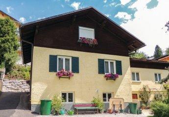 Chalet in St. Johann im Pongau, Austria: