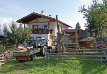 Chalet in Rinn, Austria
