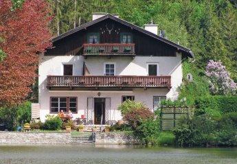 Apartment in Aldrans, Austria: OLYMPUS DIGITAL CAMERA