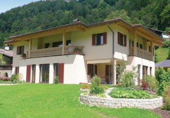 Apartment in Schruns, Austria