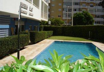 Apartment in Portimăo, Algarve