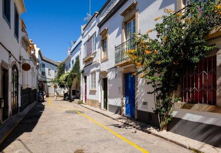 Apartment in Santa Maria (Tavira), Algarve