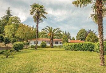Villa in Lordelo, Portugal: