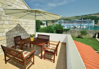 Apartment in Batala, Croatia