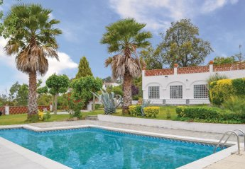Villa in Lloret Verd, Spain