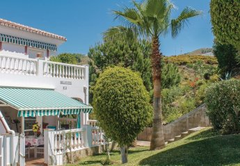 Villa in Torrox Park, Spain