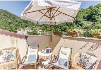 Apartment in Italy, Casano-Dogana-Isola